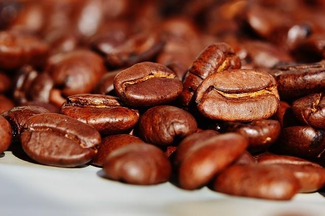 coffee-1291656_640